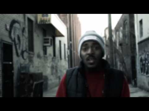 Chill Moody (@ChillMoody) – RFMIntro [Music Video] Dir By @ReddPennMedia
