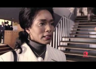 Betty & Coretta (Movie) [Full Video]