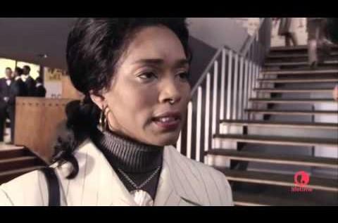 Betty & Coretta (Movie) [Full Video]