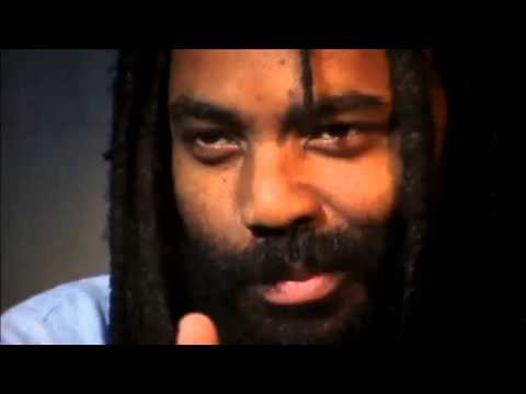 Mumia Abu Jamal &#8211; Long Distance Revolutionary [Trailer]