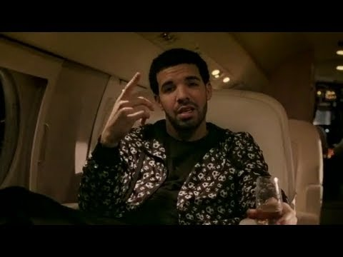 Drake (@Drake) – Started From The Bottom [Music Video]