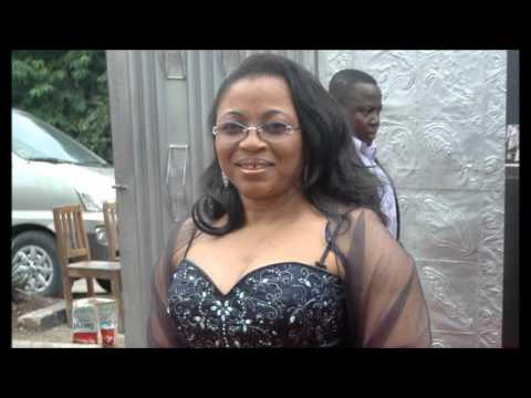 #ByTheNumbers: Oprah Vs Folorunsho Alakija – Who Is Richer?