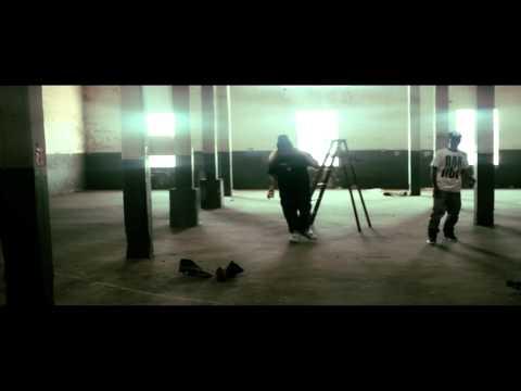 SL Jones (@SLJONESY) x DJ Burn One (@DjBurnOne) – Paraphernalia [Mixtape]