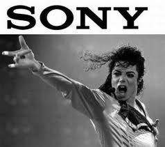 Michael Jackson&#8217;s Mijac Music Catalog Moves to Sony/ATV