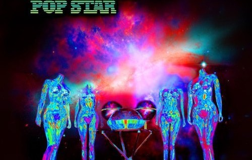 ::Drop Zone:: Bonus Tracks From A David Banner & 9th Wonder Album…