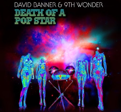 ::Drop Zone:: Bonus Tracks From A David Banner & 9th Wonder Album…