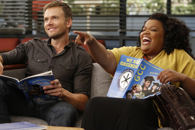 Will @NBCCommunity, Ever Make Its Fourth-Season Debut?