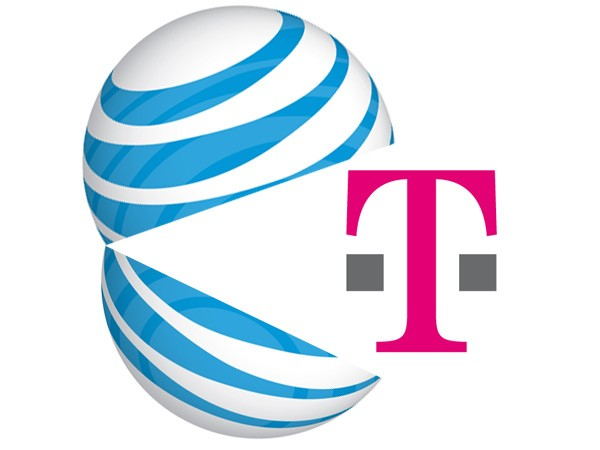 AT&T to Post $4 Billion Charge Against Possible Collapse of T-Mobile Deal