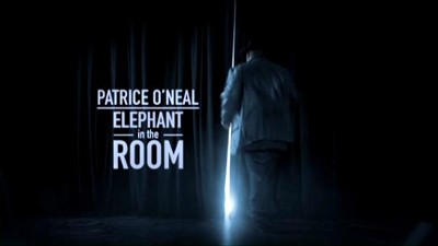 Patrice O'Neal – The Elephant In The Room (Full Video)