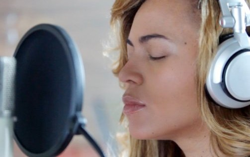 Beyonce – Life Is But A Dream Documentary [Full Video]