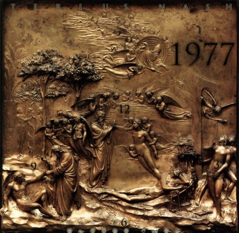 The Dream &#8211; 1977 (Full Album Download)