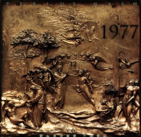 The Dream – 1977 (Full Album Download)