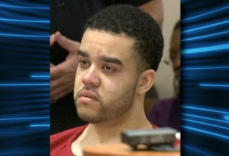 Daniel Threadgill (1Blood) Sentenced To 40 years For Murder Of Jennifer Walstrand