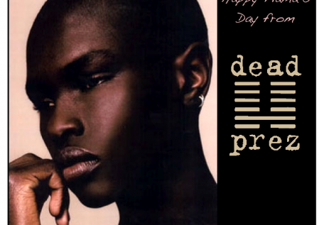 dead prez – The Beauty Within