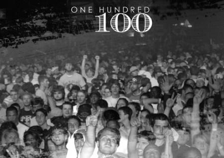Dice Raw – 100