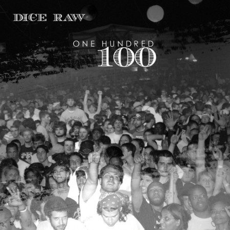 Dice Raw &#8211; 100