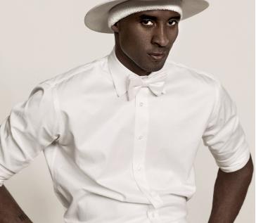 F*ck Outta Here: *sigh* Kobe Bryant