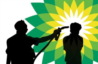 Ten Stories In The News That The BP Oil Spill Is Overshadowing