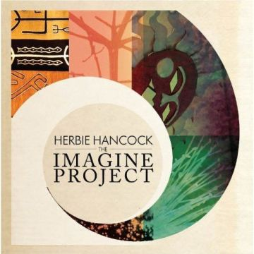 ::Drop Zone:: – Herbie Hancock – The Imagine Project [2010]