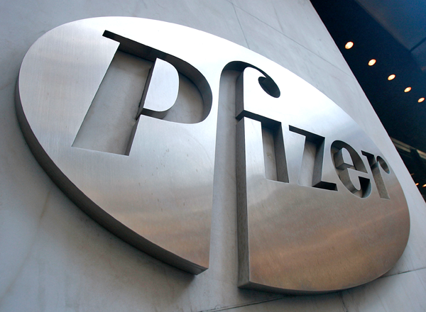 Pfizer Accused of Using Unapproved Drugs on High Risk Black Patients