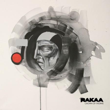 Rakaa ft. Aloe Blacc – Crown of Thorns