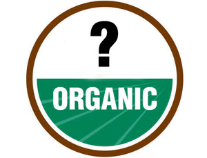 38 Non-Organic Ingredients Found in 'USDA Organic' Foods