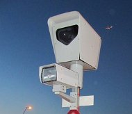 Fight That Ticket: Traffic Cameras Worldwide Go Haywire