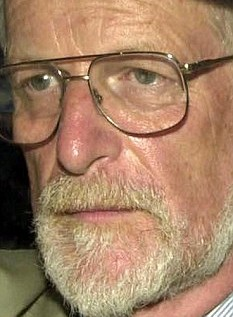 Dr David Kelly Was On A Hitlist, Says UN Weapons Expert As Calls Grow For Full Inquest