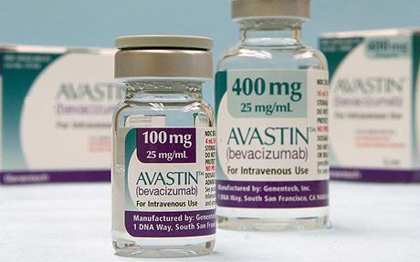 US Breast Cancer Drug Decision 'Marks Start Of Death Panels'