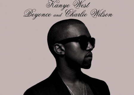 Kanye West feat. Beyonce & Uncle Charlie Wilson – See Me Now (prod. Kanye, No I.D. & Lex Luger)