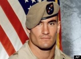 Pat Tillman's Father To Army Investigator: 'F— You… And Yours'