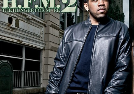 Lloyd Banks feat. Kanye West, Swizz Beatz, Ryan Leslie & Fabolous – Start It Up (prod. Cardiak)