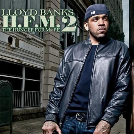 Lloyd Banks feat. Kanye West, Swizz Beatz, Ryan Leslie & Fabolous – Start It Up (prod. Cardiak)
