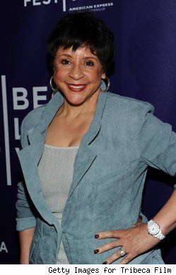 In (Semi) Defense of Sheila Johnson: The Real Culprit Behind BET is US!