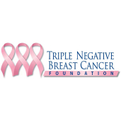 Triple-Negative Breast Cancers Are Increased in Black Women