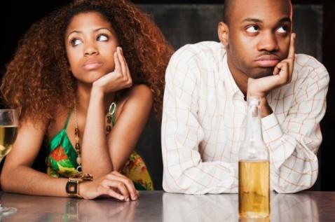 Ten Things Men Should Never, Ever SayTo Women