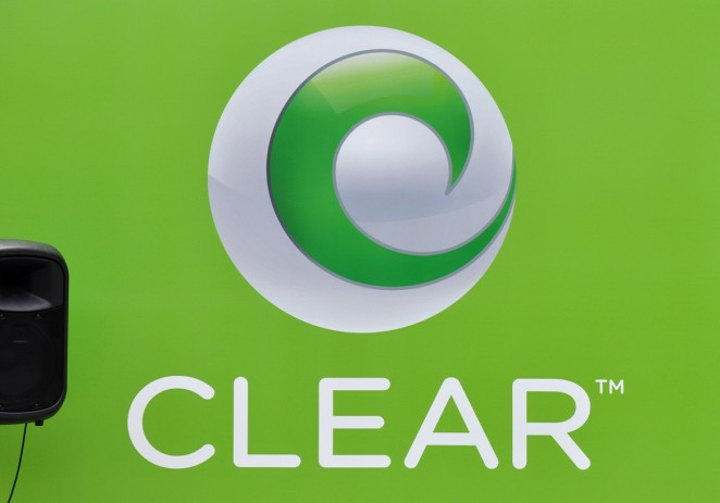 Clearwire LLC (Clear) & iSpit Marketing Present – A Networking Mixer/Job Fair – The 4G: Gather, Gain, Group, Grow