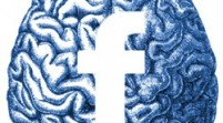 IAmNotADictionary Phrase Of The Day: FBB (FaceBookBrain)