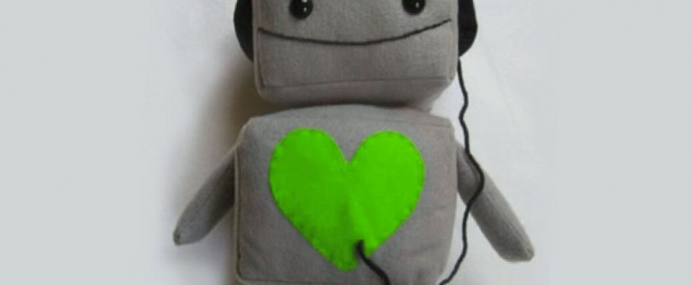 @ChillMoody x @HankMcCoyBeats – #AndTheyStillLoveUsBack (Valentine's Mixtape)