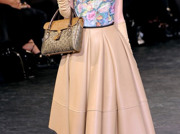 Guest Blog: Spring/Summer 2011 Fashions By VenusVersusMars