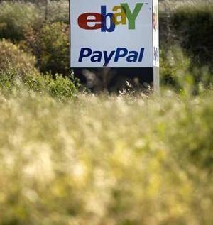 PayPal Sues Google, Accusing It Of Swiping Trade Secrets, Poaching Employees