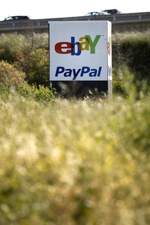 PayPal Sues Google, Accusing It Of Swiping Trade Secrets, Poaching Employees