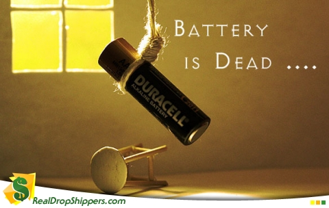 #IAmNotADictionary Phrase Of The Day: My Phone's About To Die
