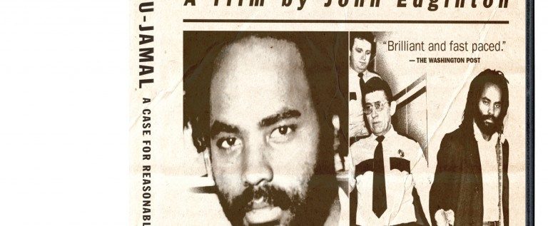 Mumia Abu Jamal – A Case For Reasonable Doubt? (Full Movie)