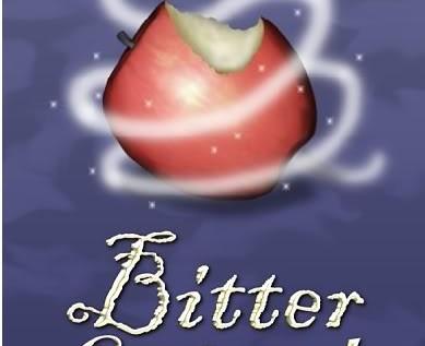 BITTER SWEET By CharmLite