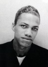 #RelevantClassics: Ghostface Killah – Malcolm