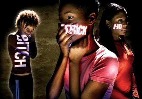 Satoshi Kanazawa Causes Firestorm After Claiming Black Women Are Less Attractive