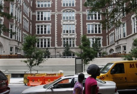 Black Children Leaving Large U.S. Cities in Droves, Analysts Say For a Variety of Reasons