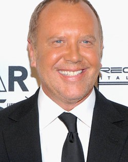Michael Kors Sells Minority Stake for $2.5 Billion