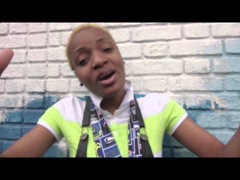 Chinwe (@chinwemusic) – Dreams [Official Music Video]